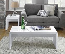 שולחן אפוקסי דגם פורטו