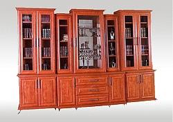 ספריית קודש ניסן