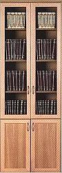 ספריית קודש כפול