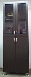 ארון 2 דלתות