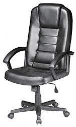 כסא מנהלים אלעד