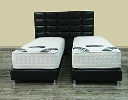 מיטה יהודית - ראש יסמין