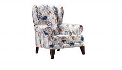 כורסא עיצובית דגם 22