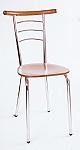 כסא דגם ריקי