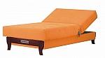 מיטה וחצי ספת נוער דגם אדמה