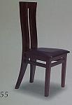 כסא לפינת אוכל דגם 55