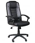 כסא מנהלים ספיר גב גבוה