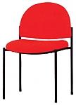 אפולו כסא המתנה