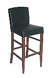 כסא בר פלורידה - 1