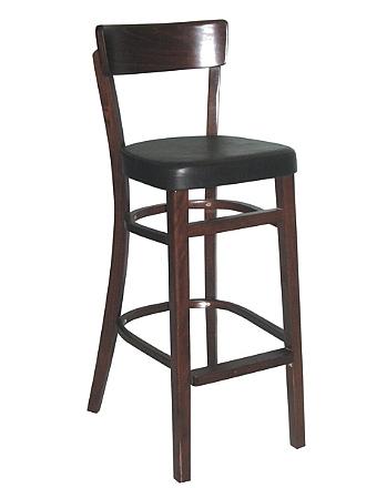 כסא בר רומי - 1
