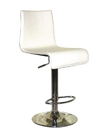 כסא בר פנאומטי - 1