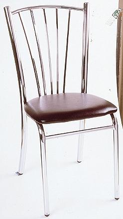 כסא מטבח דגם רינה - 1