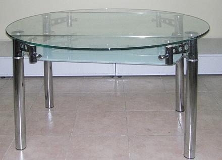 שולחן דגם תבור - 1