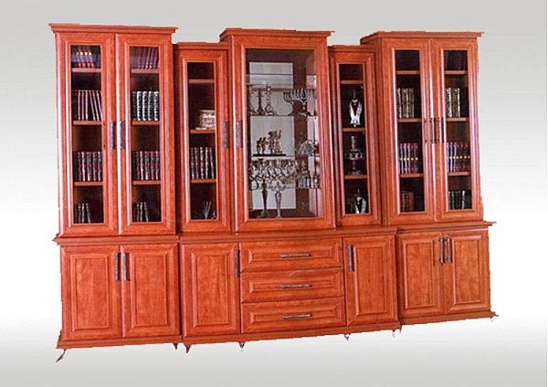 ספריית קודש ניסן - 1