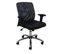 כסא מנהלים מנהטן - 1