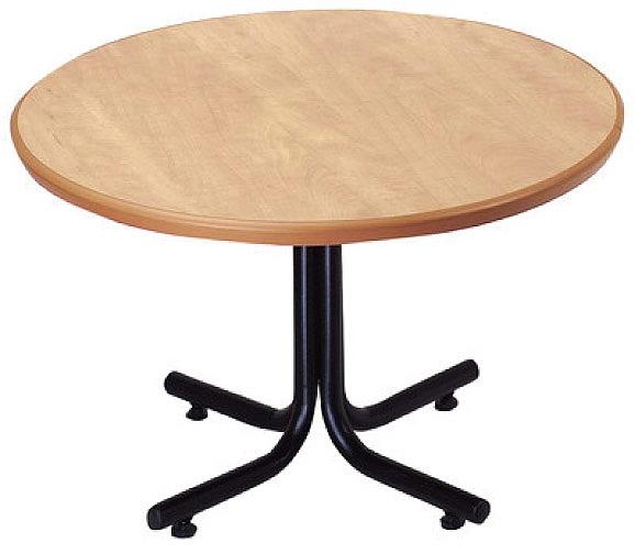 שולחן שושנה 1503 - 1