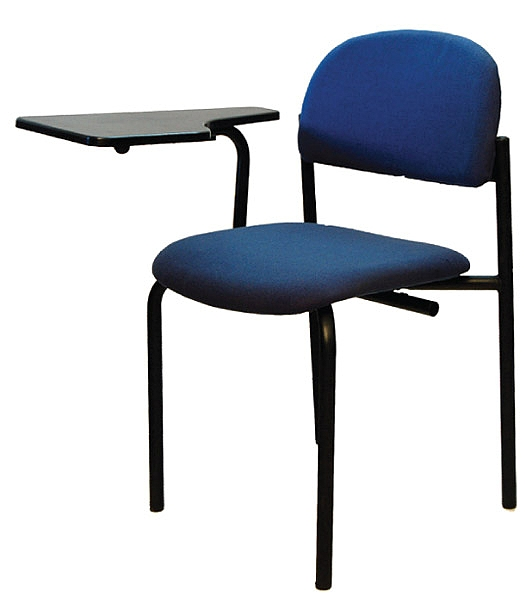 כסא  רקפת סטודנט - 1