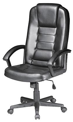 כסא מנהלים אלעד - 1