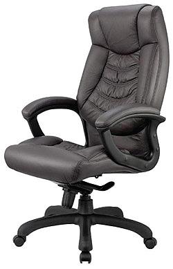 כסא מנהלים איתן - 1
