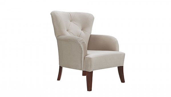 כורסא עיצובית דגם 18 - 1