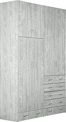 ארון 4 דלתות ונוס