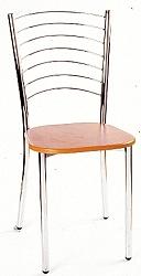 כסא דגם אלפרד