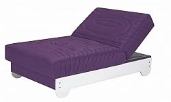 מיטה וחצי ספת נוער דגם אביתר