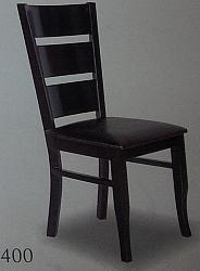 כסא לפינת אוכל דגם 400