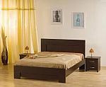 חדר שינה דגם אורלי