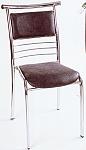 כסא דגם ונציה
