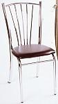 כסא מטבח דגם רינה