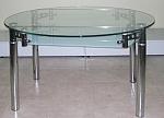 שולחן דגם תבור
