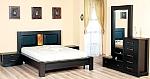 חדר שינה דגם ויולט