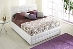חדר שינה אפוקסי דלהי