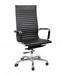 כסא מנהלים גלרי