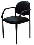 כסא  אפולו עם ידיות
