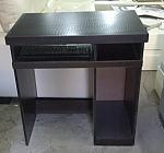 שולחן מחשב בובו