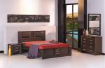 חדר שינה דגם מתאים