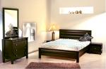 חדר שינה דגם אהבת חיי