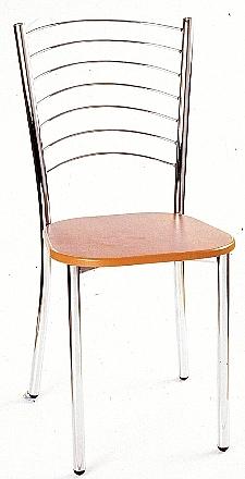 כסא דגם אלפרד - 1