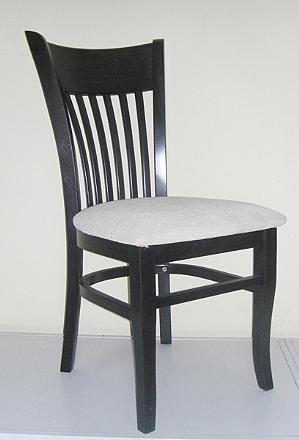 כסא דגם גאולה - 1