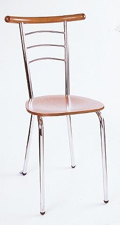 כסא דגם ריקי - 1