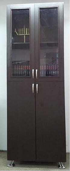 ארון 2 דלתות - 1