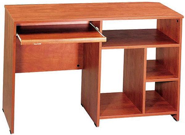 שולחן מחשב 1301 - 1
