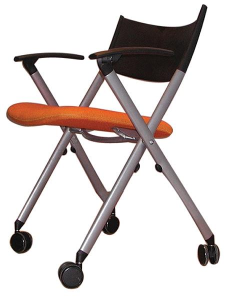 כסא המתנה דגם איזי - 1