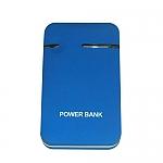 סוללת הטענה POWER BANK  6000 MAH | מתנות מקוריות לחג לעובדים ולקוחות