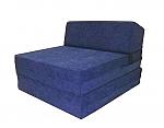 מבצע: כורסא מיטה  דגם FLIP