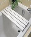 מושב לאמבטיה 4 שלבים