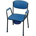 כסא שירותים נייח