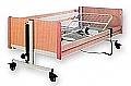 מיטה סיעודית AKS דגם L4